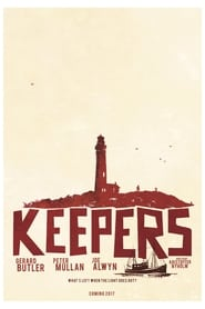Keepers (2018) Online Lektor PL
