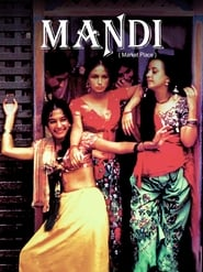 Mandi 1983 Hindi Movie AMZN WebRip 400mb 480p 1.3GB 720p 4GB 10GB 1080p