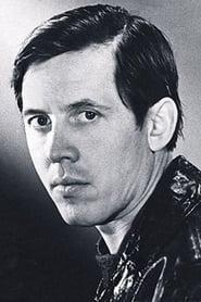 Valeriy Zolotukhin isYavtukh