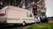 Top Gear Goes Caravanning