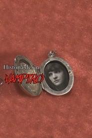 Vampire's story