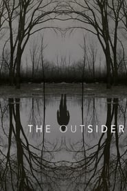 The Outsider Saison 13