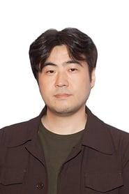 Tomonori Sudo — Animation Director