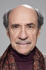 Image F. Murray Abraham