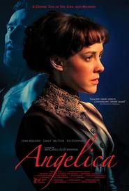 Angelica -  - Azwaad Movie Database