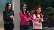 Victorious 3x5