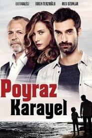 Poyraz Karayel 2015