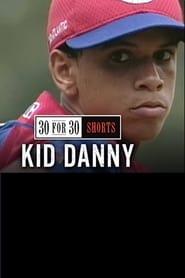 Kid Danny