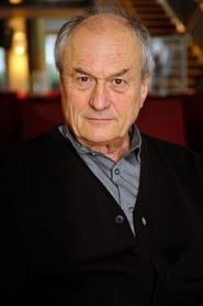 Dietrich Mattausch