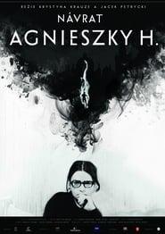 The Return of Agnieszka H. 2014