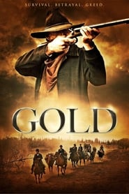 Watch Gold (2013) Fmovies