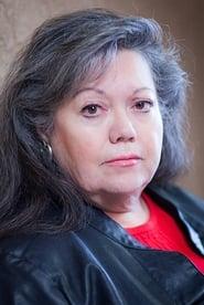 Celine R. Lopez