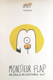Monsieur Flap 2017