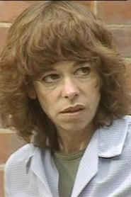 Annette Robertson