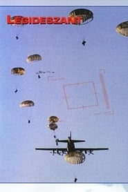 Combat in the Air - Air Assault 1996