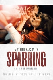 film Sparring streaming