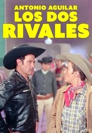 Los dos rivales