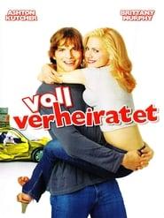 Voll verheiratet 2003