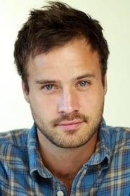 Gavin Bristol