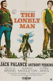 The Lonely Man