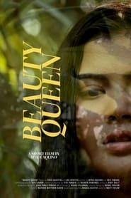 Beauty Queen (2021)