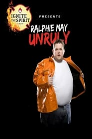 Ralphie May: Unruly 2015