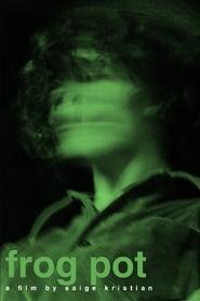 Frog Pot (2020)
