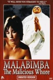 مشاهدة فيلم The Malicious Whore 1979 مترجم أون لاين بجودة عالية