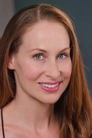 Natalie Dickinson