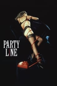Party Line (1988)