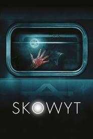 Skowyt / Howl 2015