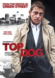 Top Dog (2014)