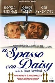 A spasso con Daisy 1989