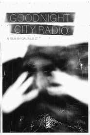 Goodnight City Radio (2020)