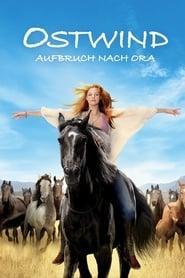 Ostwind 3 online kostenlos kinostart österreich