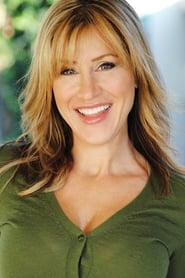 Lisa Ann Walter profile photo