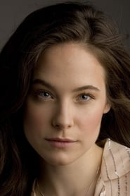 Photo de Caroline Dhavernas Dr. Mary Harris