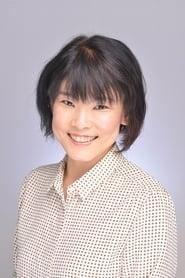 Shizuka Ishikawa has today birthday