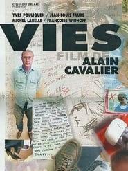 Vies (2000)