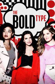 The Bold Type Season 3 Episode 2