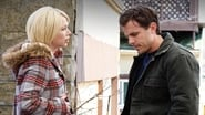 Manchester by the Sea Bildern