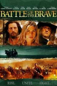 Watch Battle of the Brave (2004) Fmovies
