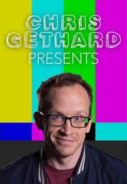 Chris Gethard Presents