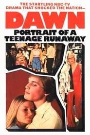 Dawn: Portrait of a Teenage Runaway (1976)