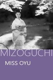 Miss Oyu