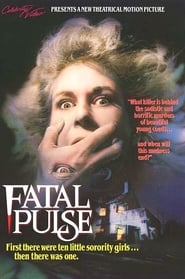 Fatal Pulse (1988)