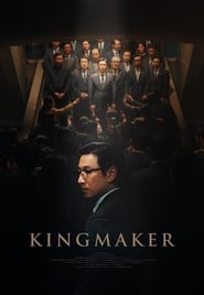 Kingmaker: The Fox of the Election (2020)