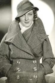 Fugitive Lady 1934