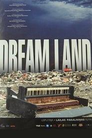 Dream Land (2004)