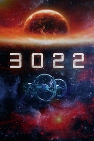 3022 [2019]